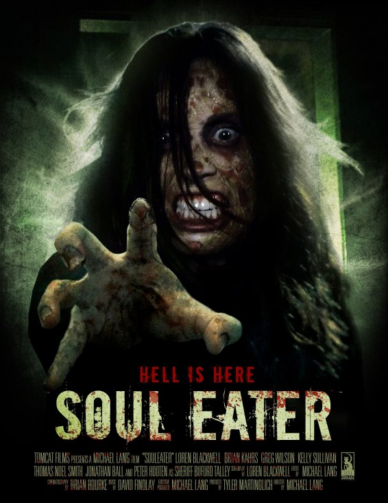 soul-eater-2016-horror-movie-Michael-Lang-Peter-Hooten