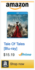 Tale-of-Tales-Blu-ray-link