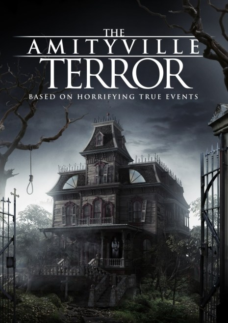 The-Amityville-Terror-2016-horror-movie-Michael-Angelo