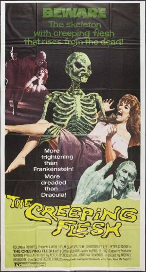 the-creeping-flesh-movie-poster-1973-1020699001