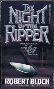 The-Night-of-the-Ripper-Robert-Bloch