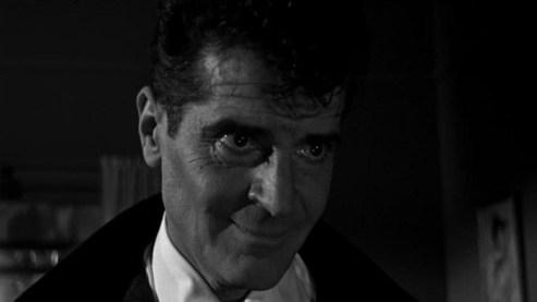 The-Return-of-Dracula-images-3bc4a20e-734c-4afc-8f9a-7b5eaaab148
