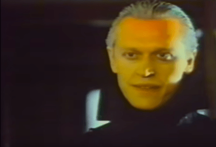 The-Shaman-1987-in-persuasive-mode