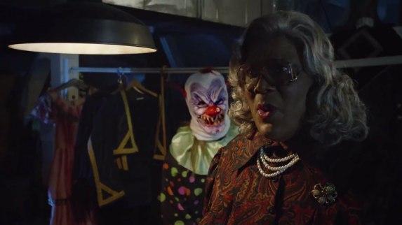 tyler-perrys-boo-a-madea-halloween-scary-clown