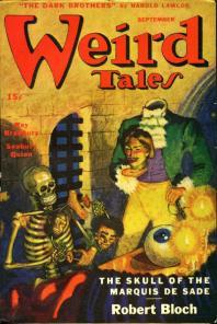 Weird_Tales_September_1945