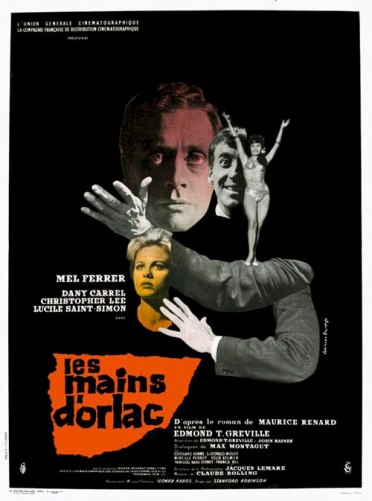 affiche-les-mains-d-orlac-the-hands-of-orlac-1960-1