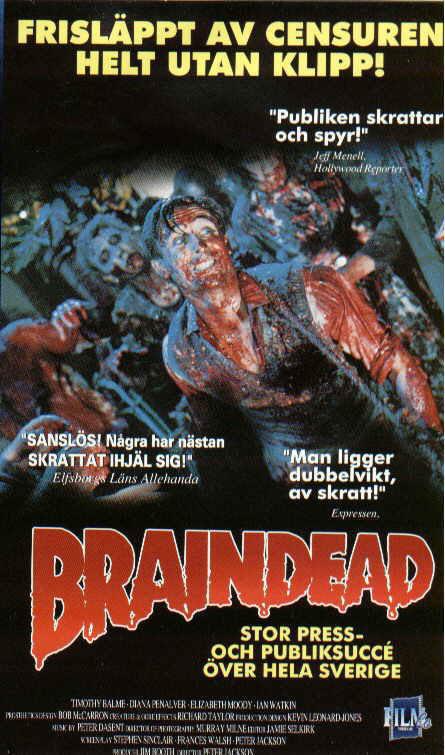 braindead1