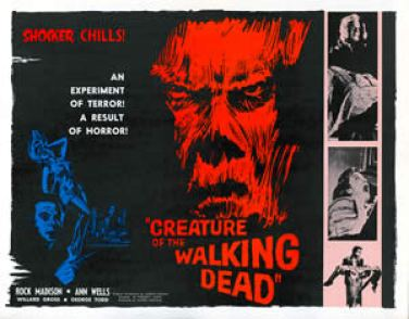 creature-of-the-walking-dead-1