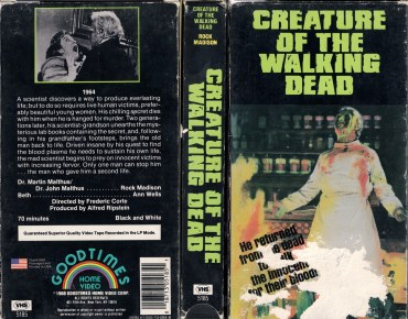 creature-of-the-walking-dead