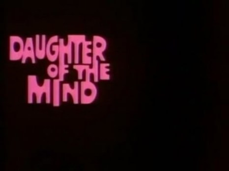 Daughter-of-the-Mind-title-1969