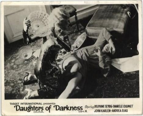 daughters-lobby-2