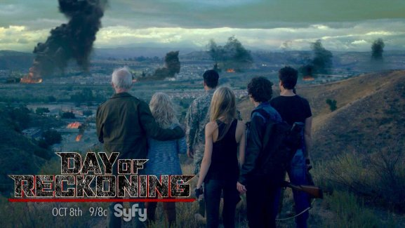 day-of-reckoning-2016-syfy-original-movie