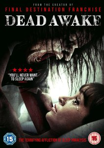 dead-again-matchbox-films-dvd