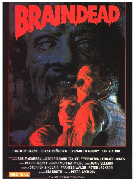 Dead-Alive-aka-BRAINDEAD-movie-poster