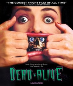 Dead-Alive-Unrated-Blu-ray