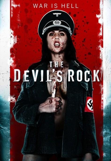 devils_rock_poster_1