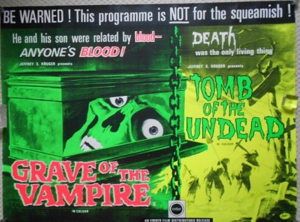 grave-of-the-vampire-tomb-of-the-undead-original-combo-uk-quad-film-poster-horror-72-2563-p