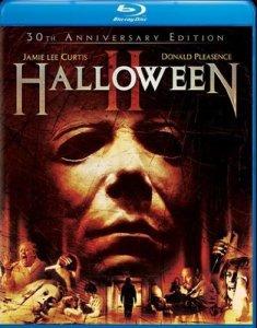 halloween-ii-30th-blu-ray