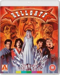hellgate-1989-bluray