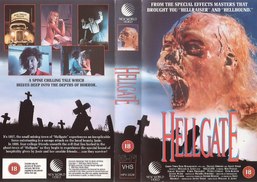 hellgate-cover-2