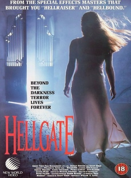 hellgate_poster