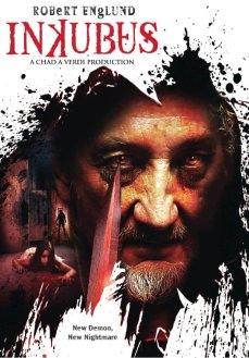 inkubus-2011-poster