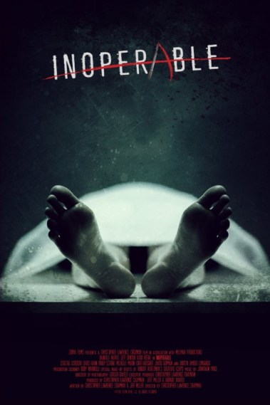 inoperable-teaser-poster-3