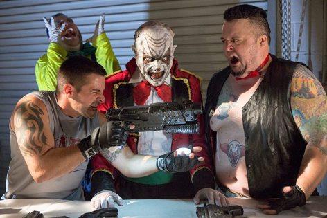 killjoy-psycho-circus-8