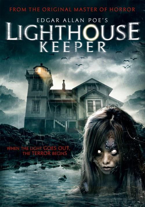 lighthouse-keeper-2016-horror-movie