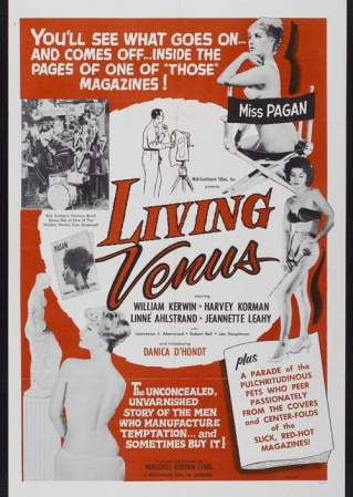 living-venus-48867-poster