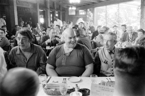 lon-chaney-tor-johnson-bela-lugosi-black-sleep-1956-lunch