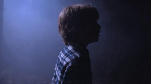 lost-creek-2016-horror-movie