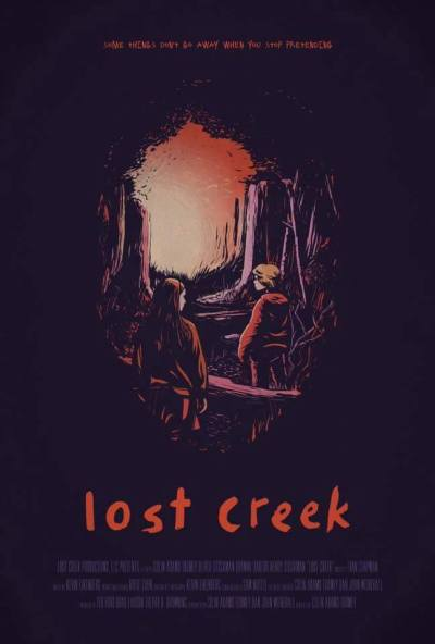 lost-creek-horror-movie-2016-poster-1
