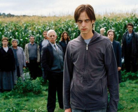 mackenzie-crook-the-gathering