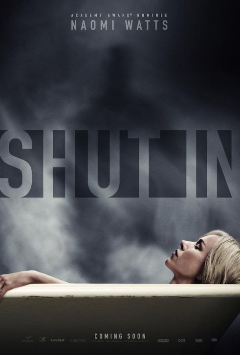 Shut-In-2016-horror-thriller-movie-Naomi-Watts-poster