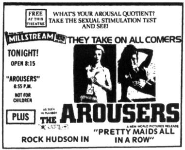 sweet-kill-aka-arousers