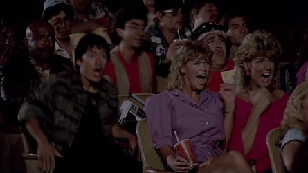 terror-in-the-aisles-1984-audience