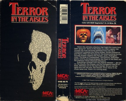 terror-in-the-aisles-vhs-1984