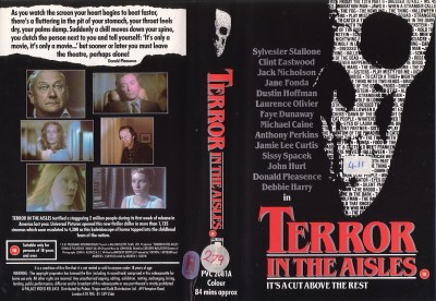 terror20in20the20aisles