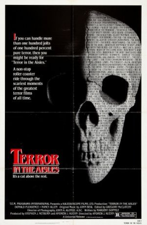 terror_in_the_aisles_filmposter