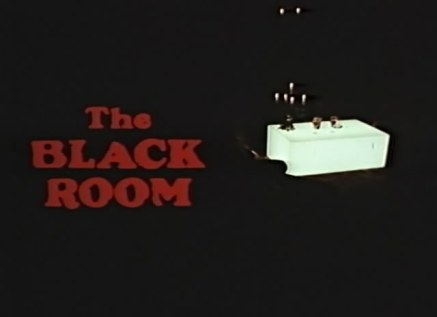 the-black-room-1981