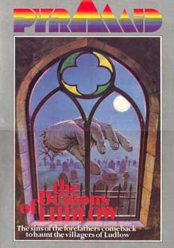 the-demons-of-ludlow-1983-movie-2