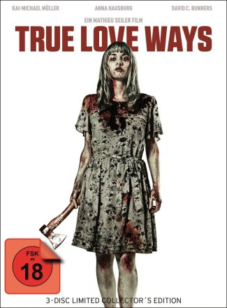true-love-ways-blu-ray-review-cover