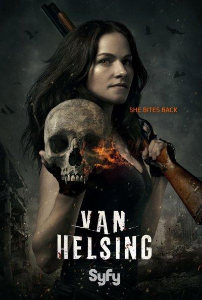 Van-Helsing-Kelly-Overton-Syfy-TV-series