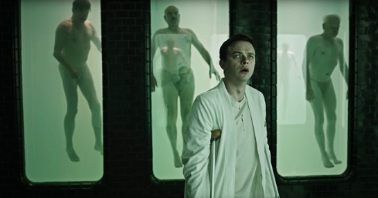 a-cure-for-wellness-review-3