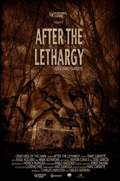 after-the-lethargy-2017