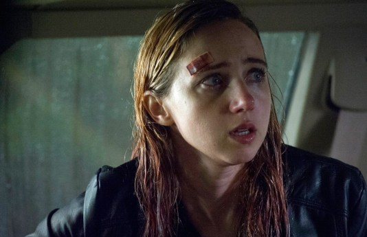 bryan-bertinos-horror-the-monster-zoe-kazan-2