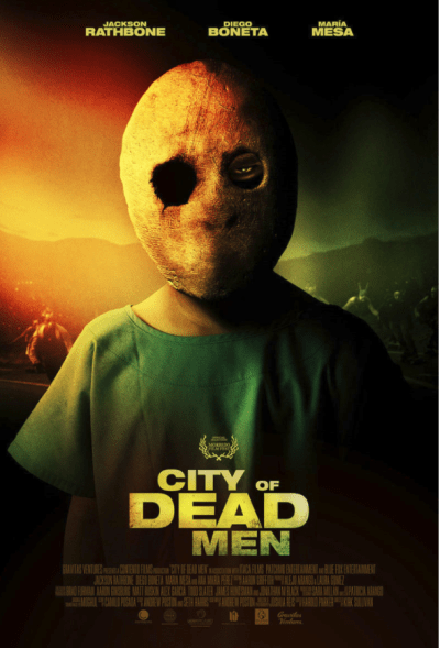 city-of-dead-men-horror-movie-2016