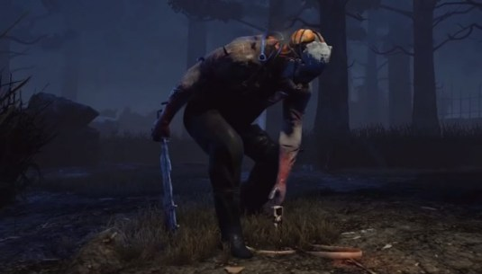 dead-by-daylight-cover-6