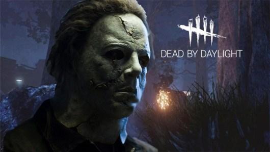 dead-by-daylight-michael-myers